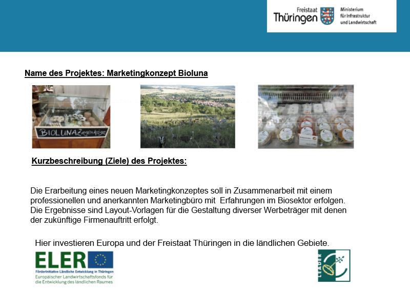 Foerderung Hof Rösebach 1