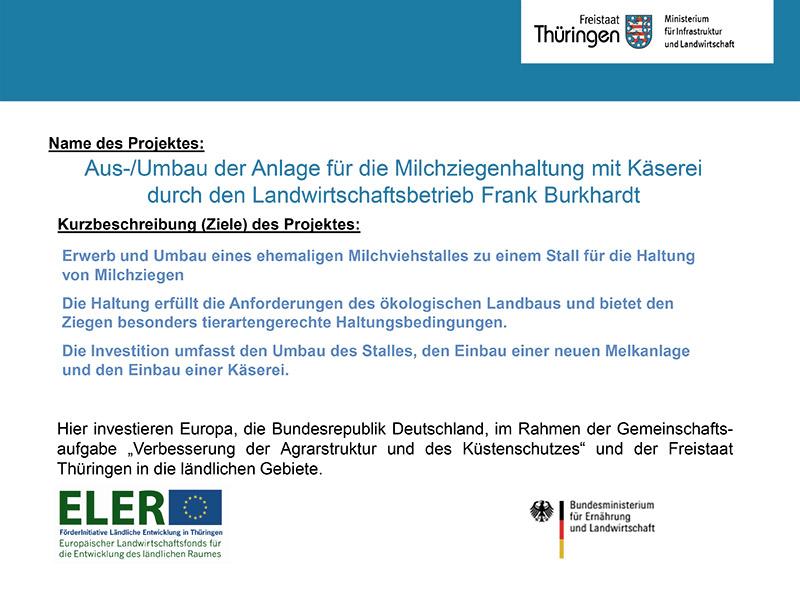 Foerderung Hof Rösebach 2