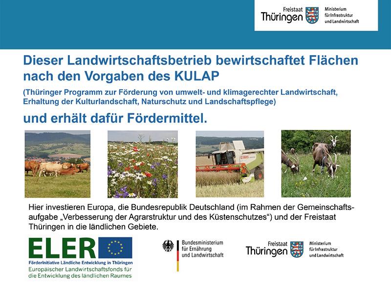 Foerderung Hof Rösebach 3