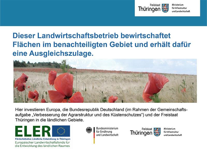 Foerderung Hof Rösebach 4