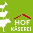 Hof Kaeserei Logo