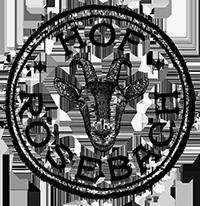 Hof Roesebach Logo