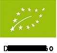 EU Bio Siegel